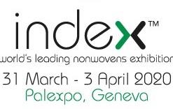 index™ part2